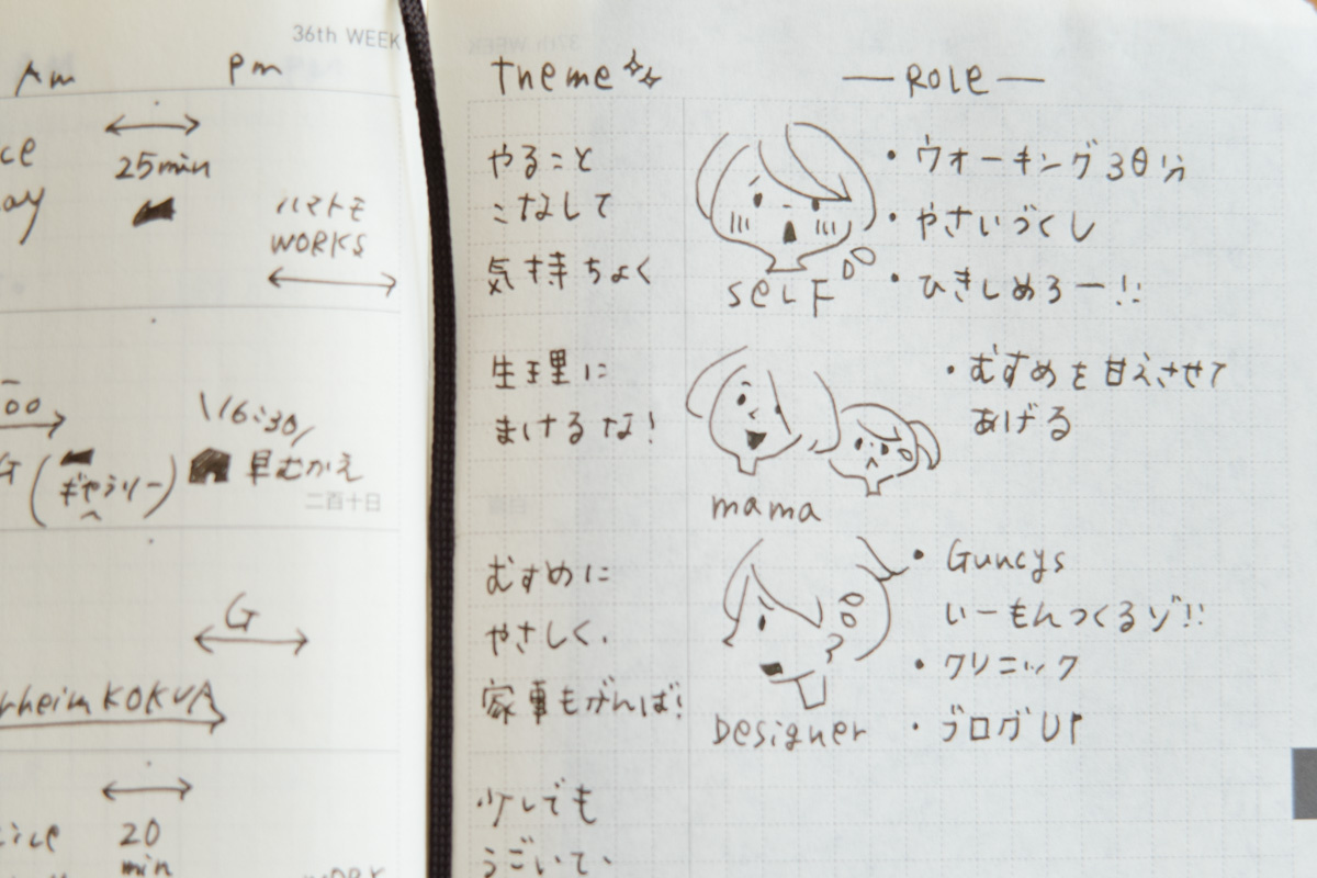hobonichi-weeks_workingmother003
