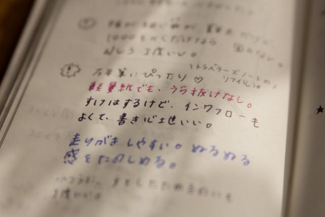 travelers-notebook-revenge_008