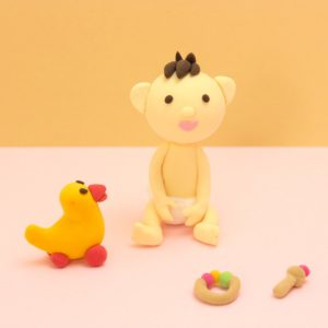 baby-cray