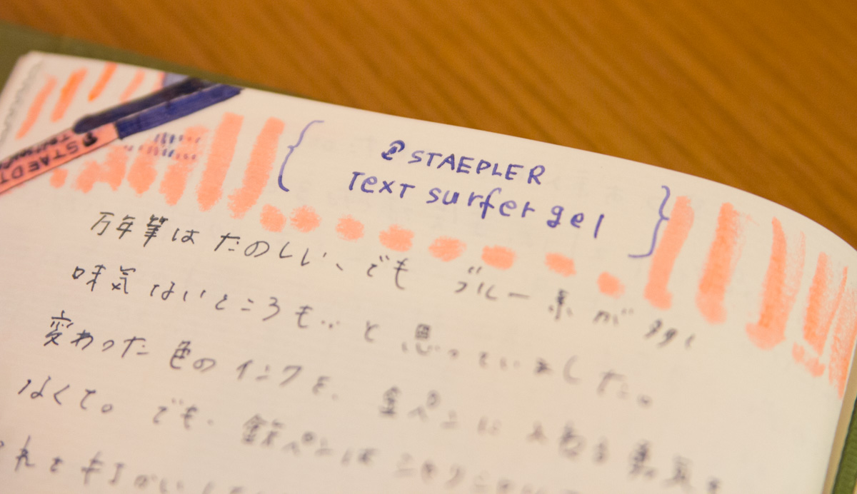 staedler_textsurfer_gel03