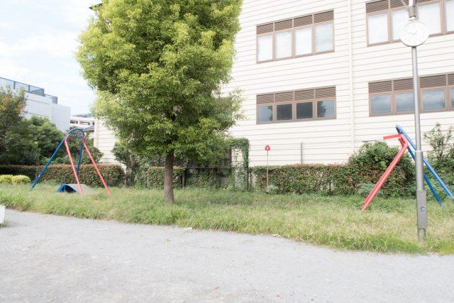 minamisunamachi_park_003