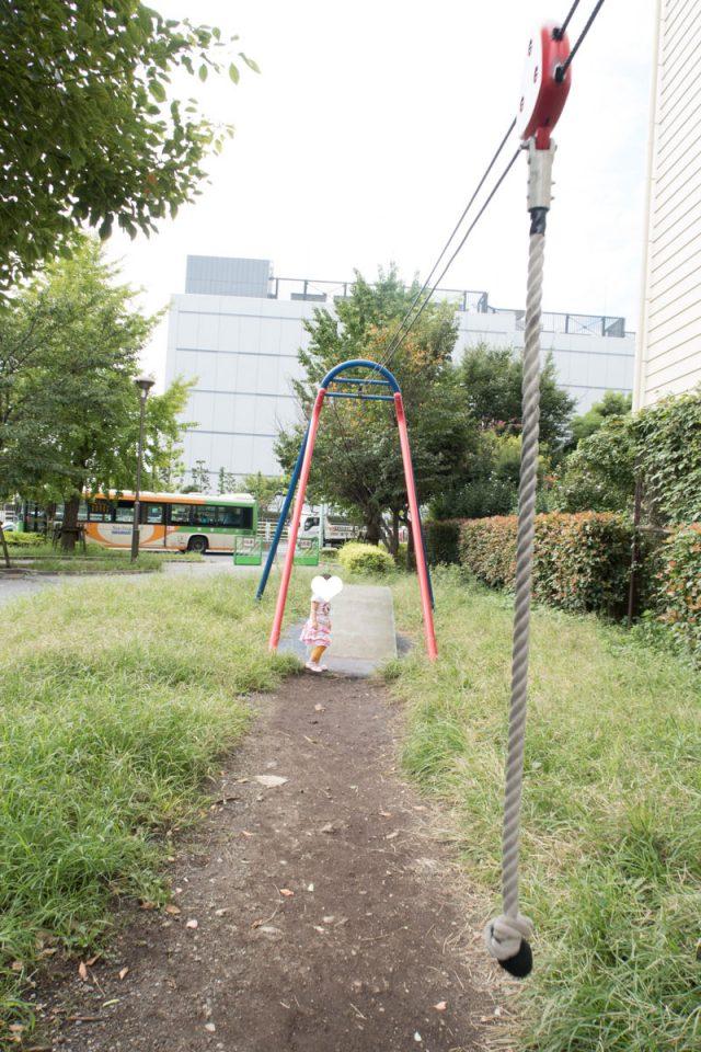 minamisunamachi_park_004