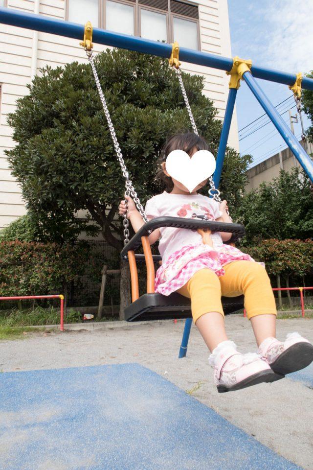 minamisunamachi_park_007