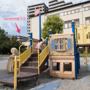minamisunamachi_park_001