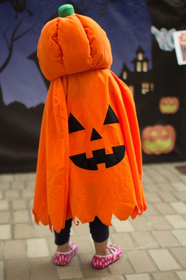 yumenoshima_halloween_002