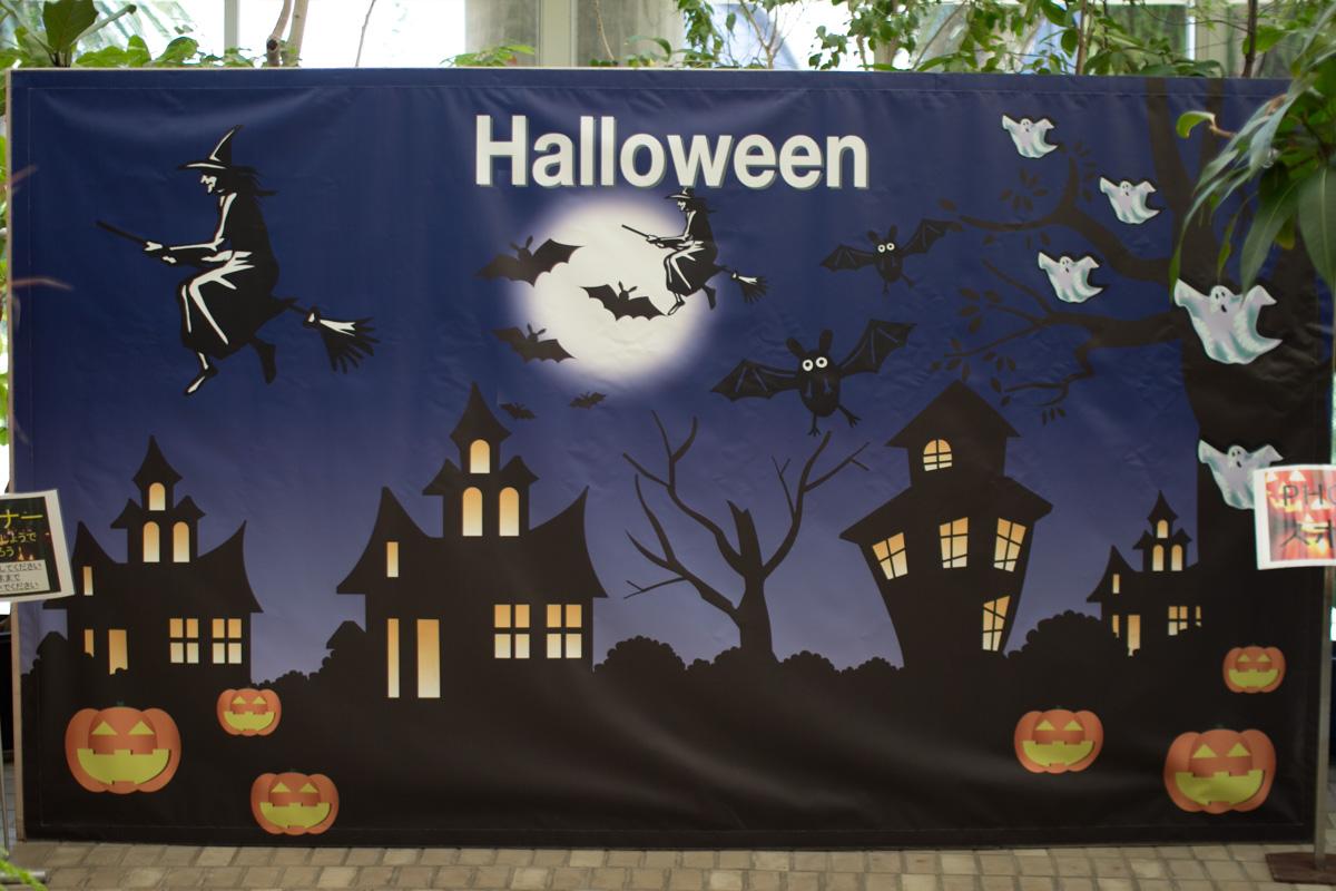 yumenoshima_halloween_008
