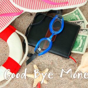 good-bye-money